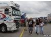 truck-fest0112