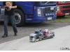 truck-fest0113