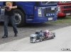 truck-fest0113_0