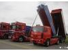 truck-fest0114