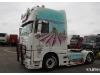 truck-fest0115