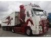 truck-fest0116