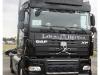 truck-fest0117
