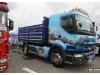 truck-fest0118