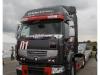 truck-fest0119
