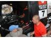 truck-fest0120