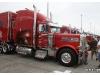 truck-fest0122