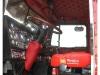 truck-fest0126