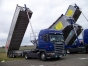 TruckFest135