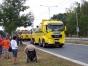 truckfest022