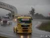 truck-prix-most-20110004