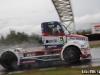 truck-prix-most-20110010