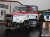 truck-prix-most-20110014