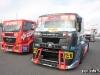 truck-prix-most-20110015