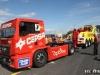 truck-prix-most-20110025