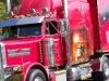 truckfest2010002