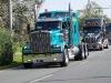 truckfest2010003
