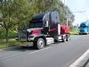 truckfest2010004