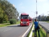 truckfest2010006