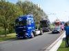 truckfest2010007
