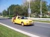 truckfest2010012