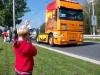 truckfest2010013