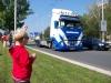 truckfest2010014