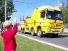 truckfest2010016
