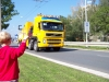truckfest2010017