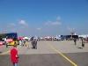 truckfest2010018