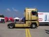 truckfest2010020
