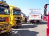 truckfest2010021