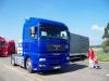 truckfest2010022