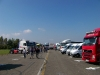 truckfest2010023