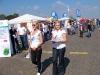 truckfest2010024
