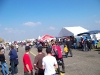truckfest2010025
