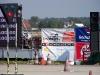 truckfest2010027