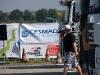 truckfest2010028