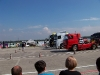 truckfest2010029