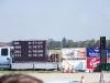 truckfest2010031