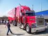 truckfest2010032