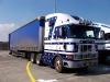 truckfest2010033