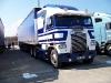 truckfest2010034
