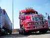 truckfest2010036