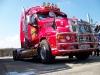 truckfest2010038