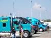 truckfest2010040