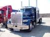truckfest2010041