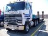 truckfest2010042