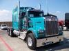 truckfest2010045