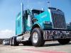 truckfest2010046
